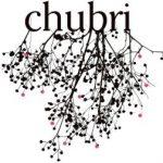Logo Chubri