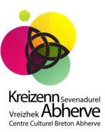 Abherve