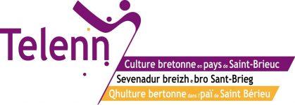 Logo de  à 2019
