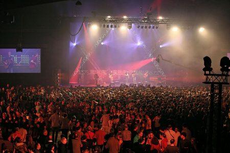 Startijenn_-_Festival_Yaouank_2015_-Kergourlay