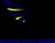 logo bagad