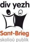 logo div yezh-sant-brieg-2