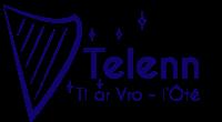 Fédération Telenn - Ti ar Vro l'Ôté