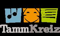 logo-tk-cadre